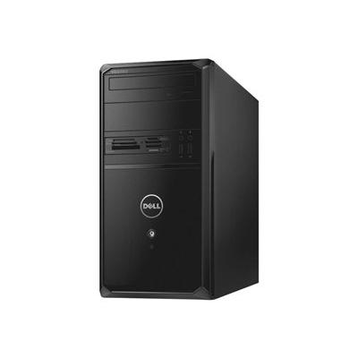 Dell - VOSTRO 3900 MT
