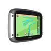 Navigateur satellitaire Tom Tom - TomTom RIDER 400 - Premium Pack...