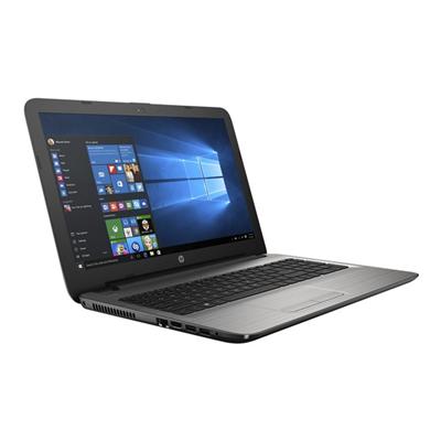 HP - 15-AY501NL I3-6006 4G 500G R5 M430