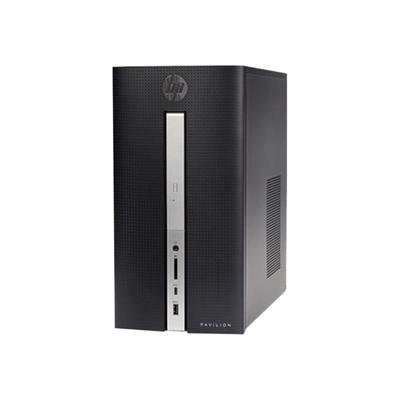 HP - 570-P004NL