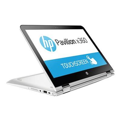 HP - 13-U116NL I3-7100 4G 500G HD620