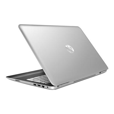 HP - 15-BC210NL
