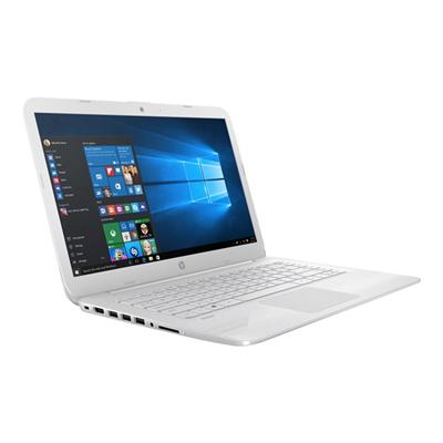 HP - 14-AX011NL