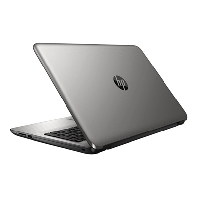 HP - 15-AY502NL