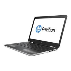 Notebook HP - Pavilion 14-al101nl