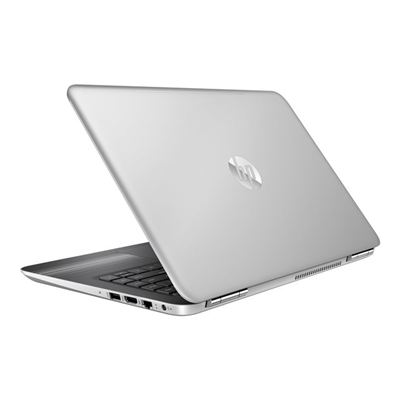 Notebook HP - 14-AL101NL