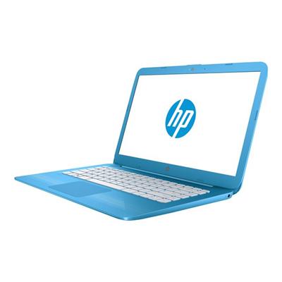 Notebook HP - 14-AX012NL