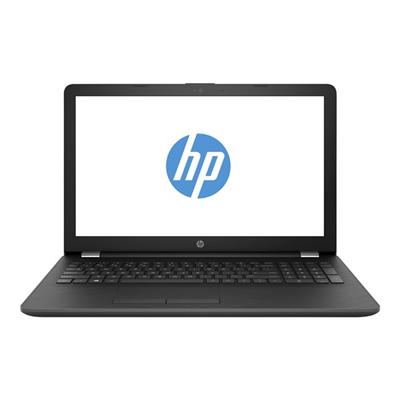 HP - 15-BS000NL