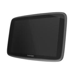 Navigateur satellitaire TomTom GO 6200 - Navigateur GPS - automobile 6 po grand écran