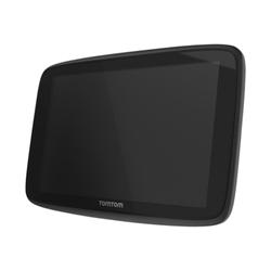 Navigateur satellitaire TomTom GO 620 - Navigateur GPS - automobile 6 po grand écran