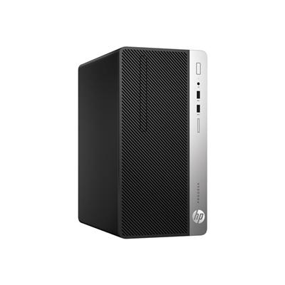 HP - 400G4MT C5-7500