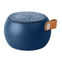 Speaker wireless Fresh 'n Rebel - Rockbox H2O Bluetooth Indigo