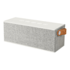 haut-parleur sans fil Fresh 'n Rebel - Fresh 'n Rebel Rockbox BRICK -...