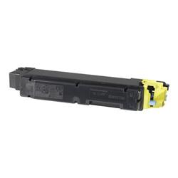 KYOCERA - Toner giallo tk-5140y ecosys m6x30