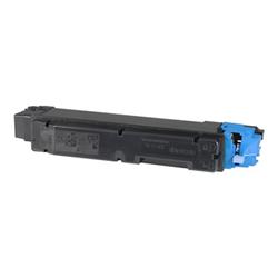 KYOCERA - Toner ciano tk-5140c ecosys m6x30
