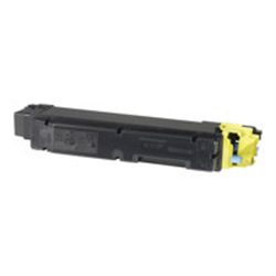 KYOCERA - Toner giallo tk-5150y ecosys m6x35