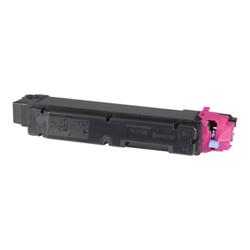 KYOCERA - Toner magenta tk-5150m ecosys m6x35