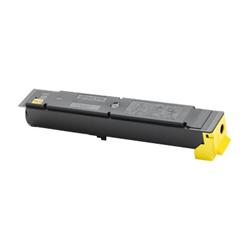 KYOCERA - Toner giallo tk-5205y taskalfa 356