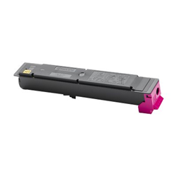 KYOCERA - Toner magenta tk-5215m taskalfa 406