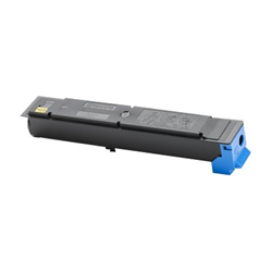 KYOCERA - Toner ciano tk-5215c taskalfa 406