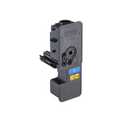 KYOCERA - Toner ciano tk-5220c ecosys m5521