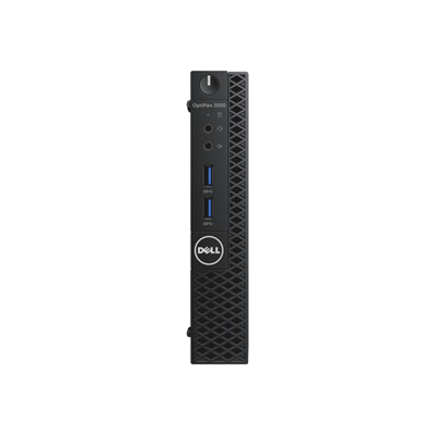 Dell - OPTIPLEX 3050 MFF