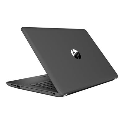 HP - 14-BS002NL