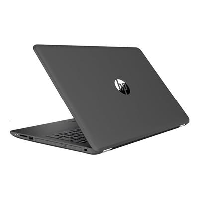HP - 15-BS008NL