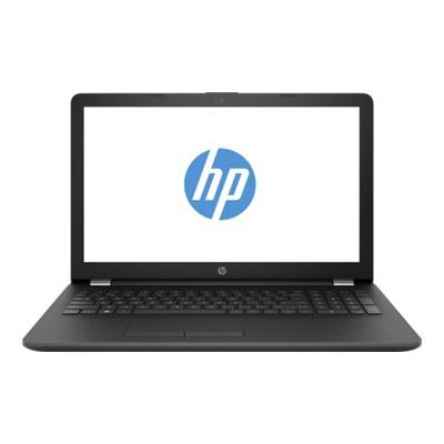 HP - 15-BW002NL