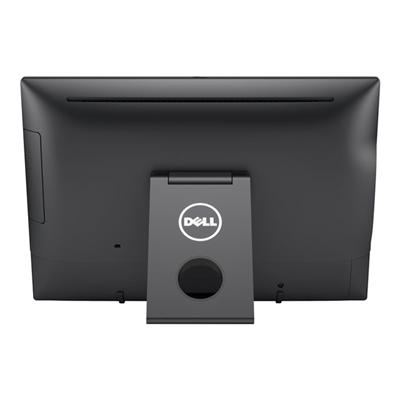 Dell - OPTIPLEX 3050 AIO