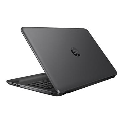 HP - HP 255 G6 E2-9000 4GB 500GB FREE