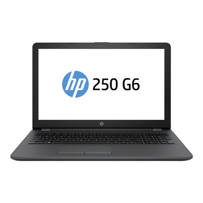 HP - HP 255 G6 E2-9000 4GB 500GWIN10H