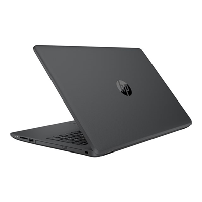 HP - !HP 250 G6 N3060 4GB 500GB FREE