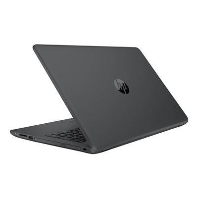 HP - HP 250G6 I5-7200U 15.6 4GB/500 PC I