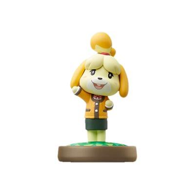 Nintendo - AMIIBO AC ISABELLE