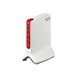 Routeur AVM FRITZ!Box 6820 LTE - Routeur sans fil - WWAN - GigE - 802.11b/g/n - 2,4 Ghz