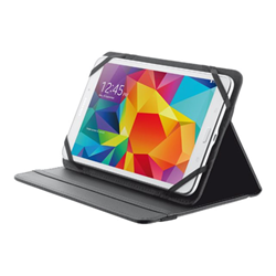 Cover Trust - Primo folio case with stand for
