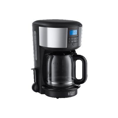 Russell Hobbs - RUSSELL HOBBS MACCH CAFFE 20150-56
