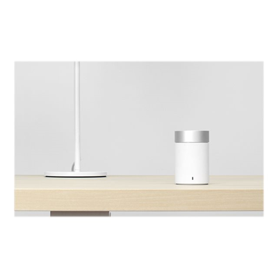 Xiaomi - POCKET SPEAKER 2 WHITE