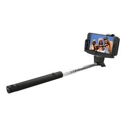 Trust - Wifi selfie stick-smartphone