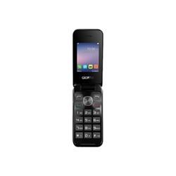 Telefono cellulare Alcatel - Ot 20-51d