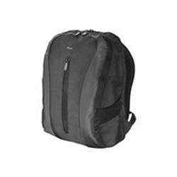 Borsa Trust - Trust modena backpack