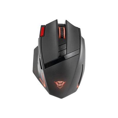 Trust - GXT 130 WIRELESS GAMING MOUSE