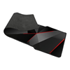 Tappetini per mouse Trust - Gxt 209 xxxl mouse pad