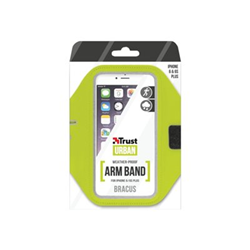 Cover Trust - Bracus sports arm band