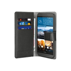 Cover Trust - Verso universal wallet