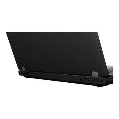 Lenovo - TP L540 I5 4GB 192SSD W7/10 P