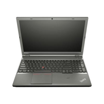 Lenovo - TP T540P I7 8GB 256SSD W7/8.1