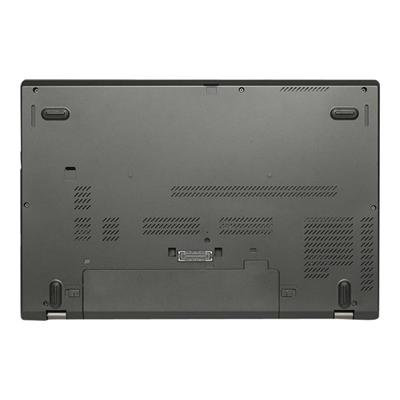 Lenovo - TP T550  I7 8GB 256SSD W7/10 P