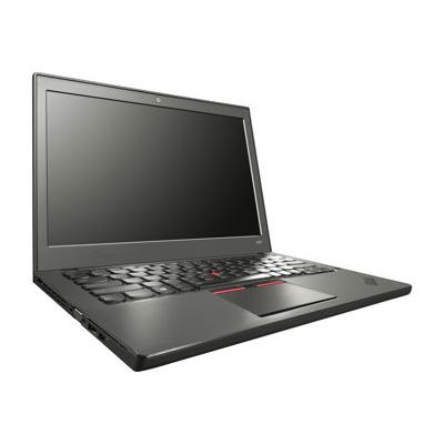 Lenovo - TP X250 I5 8GB 256SSD W7/10 P